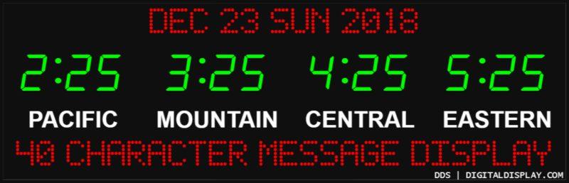 4-zone - BTZ-42418-4VG-DACR-2012-1T-MSBR-4012-1B.jpg