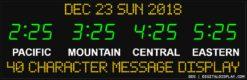 4-zone - BTZ-42418-4VG-DACY-2012-1T-MSBY-4012-1B.jpg