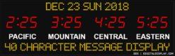 4-zone - BTZ-42418-4VR-DACY-2012-1T-MSBY-4012-1B.jpg