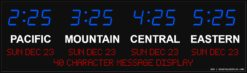 4-zone - BTZ-42425-4VB-DACR-1012-4-MSBR-4012-1B.jpg
