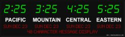 4-zone - BTZ-42425-4VG-DACR-1012-4-MSBR-4012-1B.jpg