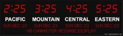 4-zone - BTZ-42425-4VR-DACR-1012-4-MSBR-4012-1B.jpg
