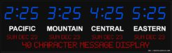 4-zone - BTZ-42440-4VB-DACR-1012-4-MSBR-4020-1B.jpg