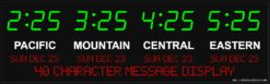 4-zone - BTZ-42440-4VG-DACR-1012-4-MSBR-4020-1B.jpg