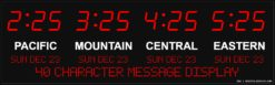 4-zone - BTZ-42440-4VR-DACR-1012-4-MSBR-4020-1B.jpg