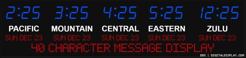 5-zone - BTZ-42418-5VB-DACR-1007-5-MSBR-4012-1B.jpg