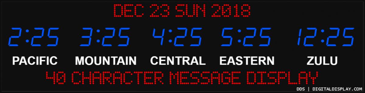 5-zone - BTZ-42418-5VB-DACR-2012-1T-MSBR-4012-1B.jpg
