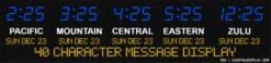 5-zone - BTZ-42418-5VB-DACY-1007-5-MSBY-4012-1B.jpg