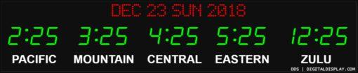5-zone - BTZ-42418-5VG-DACR-2012-1T.jpg
