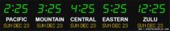 5-zone - BTZ-42418-5VG-DACY-1007-5.jpg