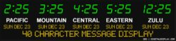 5-zone - BTZ-42418-5VG-DACY-1007-5-MSBY-4012-1B.jpg