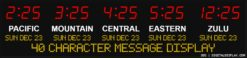 5-zone - BTZ-42418-5VR-DACY-1007-5-MSBY-4012-1B.jpg