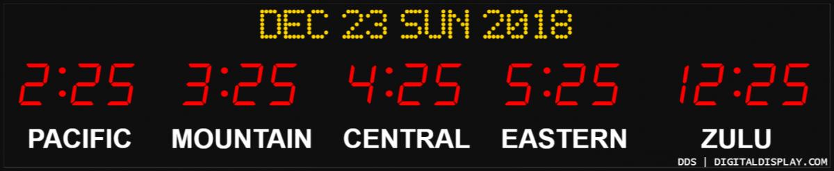 5-zone - BTZ-42418-5VR-DACY-2012-1T.jpg