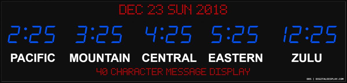 5-zone - BTZ-42425-5VB-DACR-2020-1T-MSBR-4012-1B.jpg