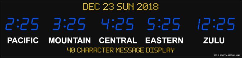 5-zone - BTZ-42425-5VB-DACY-2020-1T-MSBY-4012-1B.jpg