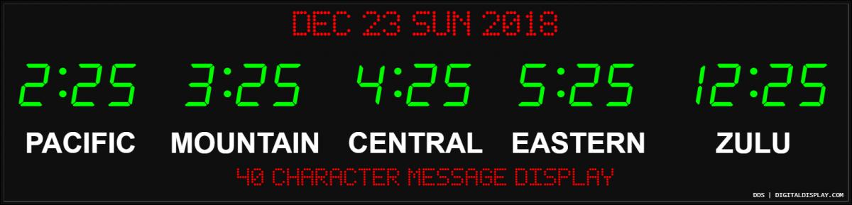 5-zone - BTZ-42425-5VG-DACR-2020-1T-MSBR-4012-1B.jpg