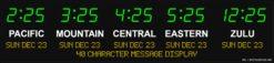 5-zone - BTZ-42425-5VG-DACY-1012-5-MSBY-4012-1B.jpg