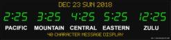 5-zone - BTZ-42425-5VG-DACY-2020-1T-MSBY-4012-1B.jpg