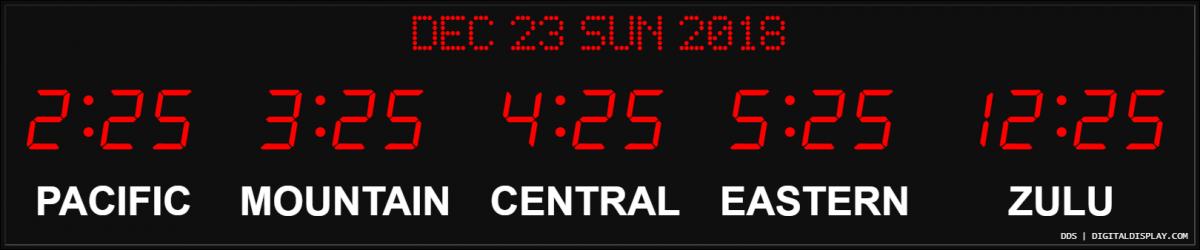 5-zone - BTZ-42425-5VR-DACR-2020-1T.jpg