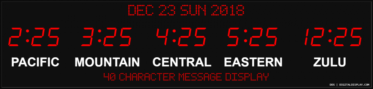 5-zone - BTZ-42425-5VR-DACR-2020-1T-MSBR-4012-1B.jpg