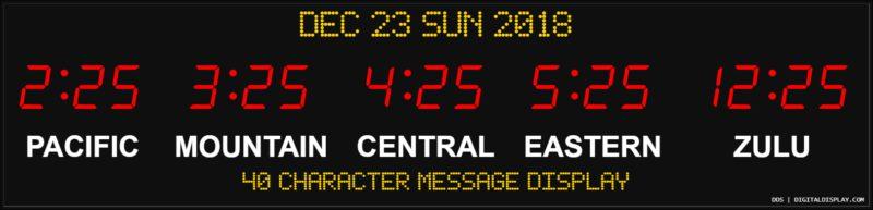5-zone - BTZ-42425-5VR-DACY-2020-1T-MSBY-4012-1B.jpg