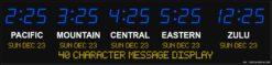 5-zone - BTZ-42440-5VB-DACY-1012-5-MSBY-4020-1B.jpg