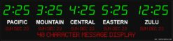 5-zone - BTZ-42440-5VG-DACR-1012-5-MSBR-4020-1B.jpg