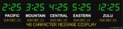 5-zone - BTZ-42440-5VG-DACY-1012-5-MSBY-4020-1B.jpg