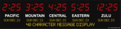 5-zone - BTZ-42440-5VR-DACY-1012-5-MSBY-4020-1B.jpg