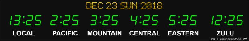 6-zone - BTZ-42418-6VG-DACY-2012-1T.jpg