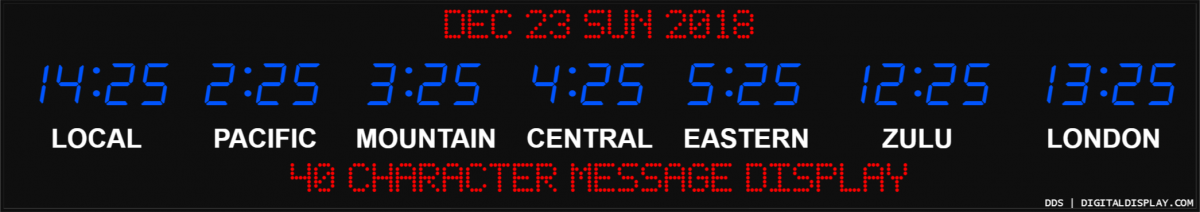 7-zone - BTZ-42418-7VB-DACR-2012-1T-MSBR-4012-1B.jpg