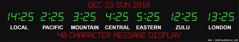 7-zone - BTZ-42418-7VG-DACR-2012-1T-MSBR-4012-1B.jpg