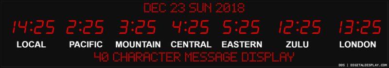 7-zone - BTZ-42418-7VR-DACR-2012-1T-MSBR-4012-1B.jpg