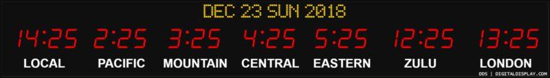 7-zone - BTZ-42418-7VR-DACY-2012-1T.jpg