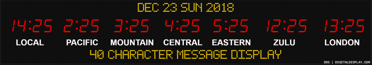 7-zone - BTZ-42418-7VR-DACY-2012-1T-MSBY-4012-1B.jpg
