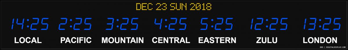 7-zone - BTZ-42425-7VB-DACY-2020-1T.jpg