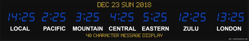 7-zone - BTZ-42425-7VB-DACY-2020-1T-MSBY-4012-1B.jpg
