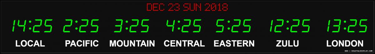 7-zone - BTZ-42425-7VG-DACR-2020-1T.jpg