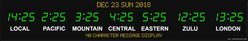 7-zone - BTZ-42425-7VG-DACY-2020-1T-MSBY-4012-1B.jpg