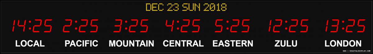 7-zone - BTZ-42425-7VR-DACY-2020-1T.jpg