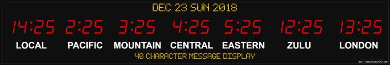 7-zone - BTZ-42425-7VR-DACY-2020-1T-MSBY-4012-1B.jpg