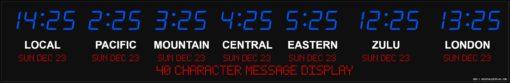 7-zone - BTZ-42440-7VB-DACR-1012-7-MSBR-4020-1B.jpg