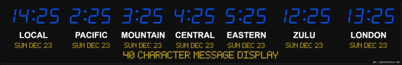 7-zone - BTZ-42440-7VB-DACY-1012-7-MSBY-4020-1B.jpg