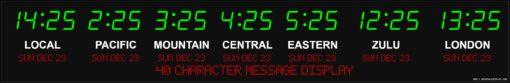 7-zone - BTZ-42440-7VG-DACR-1012-7-MSBR-4020-1B.jpg