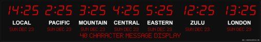 7-zone - BTZ-42440-7VR-DACR-1012-7-MSBR-4020-1B.jpg