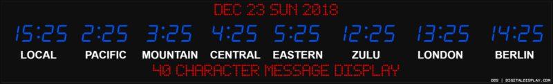 8-zone - BTZ-42418-8VB-DACR-2012-1T-MSBR-4012-1B.jpg