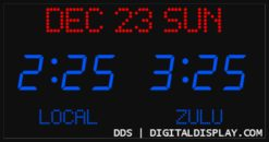 2-zone - BTZ-42418-2EBB-DACR-1012-1T.jpg