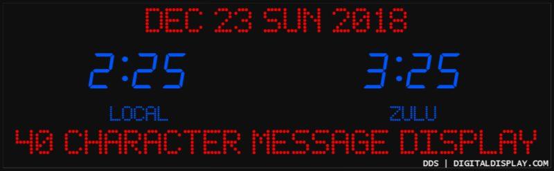 2-zone - BTZ-42418-2EBB-DACR-2012-1T-MSBR-4012-1B.jpg