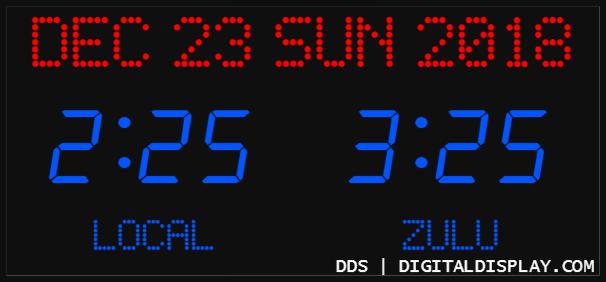 2-zone - BTZ-42418-2EBB-DACR-2012-1T.jpg