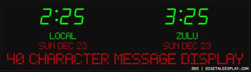 2-zone - BTZ-42418-2EGG-DACR-1007-2-MSBR-4012-1B.jpg